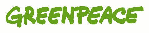 http://www.greenpeace.org/espana/es/