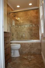 manassasbathremodel bathroom remodel pictures