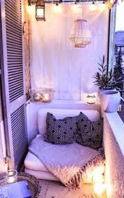 26 tiny furniture ideas for your small balcony balcony furnished small foldable
