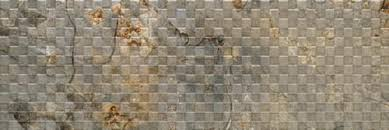 <b>Gemma</b> Ego Dark Beige Mosaic I 30x90 <b>керамическая плитка</b> в ...