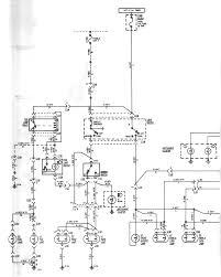 similiar 1984 jeep cj7 wiring diagram keywords diagram jeep cj7 wiring diagram jeep cj7 258 vacuum diagram jeep cj7