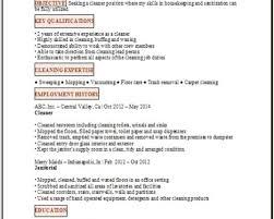 aaaaeroincus inspiring resume examples simple resume templates aaaaeroincus magnificent resume templates resumes cover letters jobscom google extraordinary resume builder online