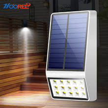 <b>Radar Induction</b> Solar Lamp Reviews - Online Shopping <b>Radar</b> ...