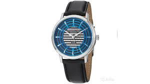 <b>Мужские Часы Stuhrling</b> Original 398.331516 купить в Омской ...