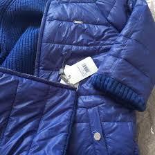 <b>Korpo two</b> двусторонняя <b>куртка</b>/пальто, новое – купить в Москве ...