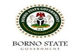 Image result for Borno State Government is picture