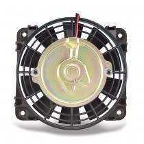 Flex-a-Lite Automotive <b>Electric Fans</b>