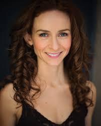 casting page female la mama theatre josephine croft