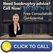 MyBKHelp: Bankruptcy Attorney 100% FREE Consultation