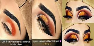 <b>Eyes makeup</b> (lip, <b>eye</b>, <b>face</b>) - Apps on Google Play