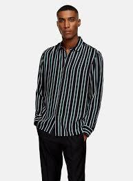 <b>Men's Shirts</b> | Topman