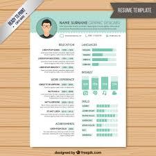 designer resume graphic designer  seangarrette codesigner resume graphic designer ploi artcreativeresumeweb las vegas graphic designer ploi artcreativeresumeweb