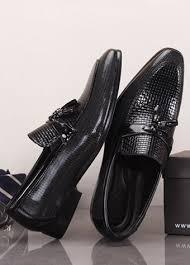 Unze London: Women <b>Shoes</b>   Men <b>Shoes</b>   Online Shopping in ...