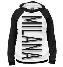 <b>Milana</b> — Каталог товаров — Яндекс.Маркет