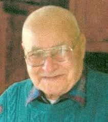 Kenneth E. Smith, 87, of Spring Hill, Kan., passed away January 8, 2014, ... - kenneth-smith