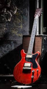 [Gear] of laters built a steel body <b>SG</b> woud jou <b>play</b> It? I built these on ...