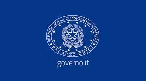 Titolo III - Il Governo | www.governo.it