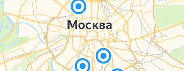 Школьные <b>пеналы Tiger</b> — купить на Яндекс.Маркете