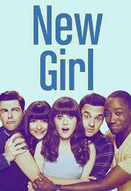 Watch New Girl Episodes Online | SideReel