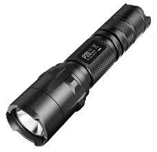 Ответы на вопросы о товаре ручной <b>фонарь NITECORE P20</b> ...