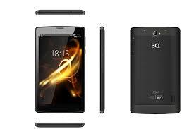 <b>BQ</b>–<b>7083G</b>
