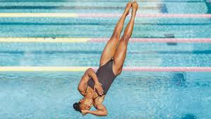 USC Women Sweep During Day 2 of Trojan Diving Invitational ...