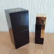 Продаю нишевый парфюм <b>sensual & decadent laurent mazzone</b> ...