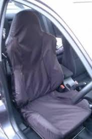 image is loading tailored protective recaro seat cover honda civic type honda recaro seat office
