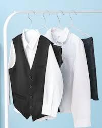 <b>NIKE Куртка</b> пуховая мужская | Исследование товара от ...