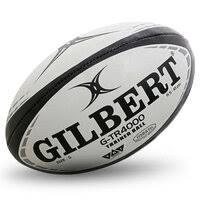 Купить спортивные товары для регби и <b>гандбола</b> в интернет ...