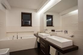 best 10 of recessed bathroom lighting intruction ideas bathroom nice recessed lighting bathroom recessed lighting ideas espresso