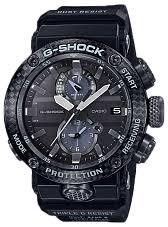 <b>Часы Casio</b> G-Shock – Интернет-магазин Мегачас в Москве ...