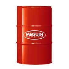 Минеральное <b>моторное масло</b> Motorenoel <b>Universal SAE</b> 15W-40 ...