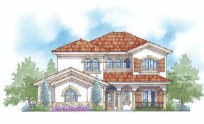 Sustainable Living House Plan   ZR   st Floor Master Suite    Sustainable Living House Plan   ZR   st Floor Master Suite  Butler Walk in