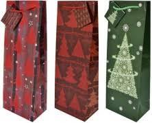 <b>Подарочные пакеты</b> купить дешево в интернет-магазине