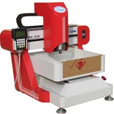 Mini Cnc Engraving Machine (<b>sic</b>-<b>330</b>): China Suppliers - 1670905
