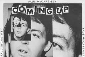 When <b>Paul McCartney</b> Went It Alone Again on 'McCartney <b>II</b>'