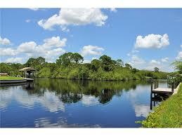 real estate for 750 mcdill dr port charlotte fl 33953 for