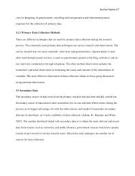Business management dissertation sample for mba students by dissertat    SlideShare