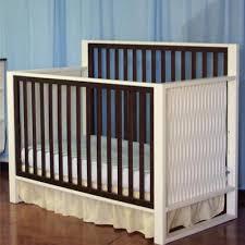 eden baby furniture moderno 4 in 1 convertible nursery set 90310 baby nursery furniture relax emma
