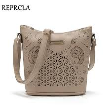REPRCLA Official Store - Small Orders Online Store, <b>Hot</b> Selling ...