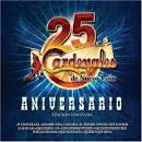 25 Aniversario: Edicion Limitada