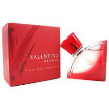 <b>Lacoste Touch of Spring</b> – Купить парфюмерию Лакост Тач Оф ...
