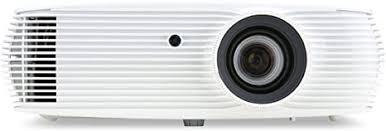 <b>Acer P5630</b> Large Meeting Room Projector (WUXGA Resolution ...