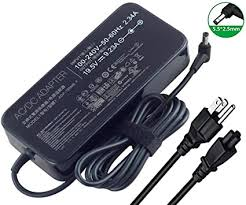New 19.5V 9.23A 180W Laptop Charger ADP-180MB ... - Amazon.com