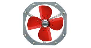 Image result for exhaust fan