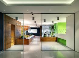 office design architects office design