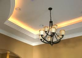 1000 images about crown molding with light on pinterest crown moldings rope lighting and cove lighting bedroom accent lighting surrounding