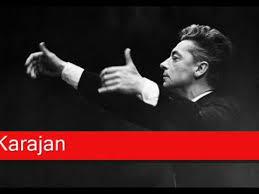 <b>Herbert Von Karajan</b>: Johann <b>Strauss</b> II - Die Fledermaus, 'Overture ...