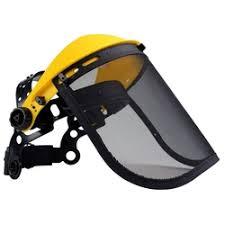 Защита органов зрения <b>CHAMPION</b>: купить в интернет-магазине ...